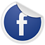 En attendant, suivez-nous ! Facebook