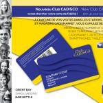 4x3 Club CADISCO