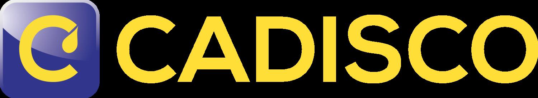CADISCO