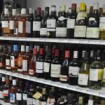 ordis vins et spirit